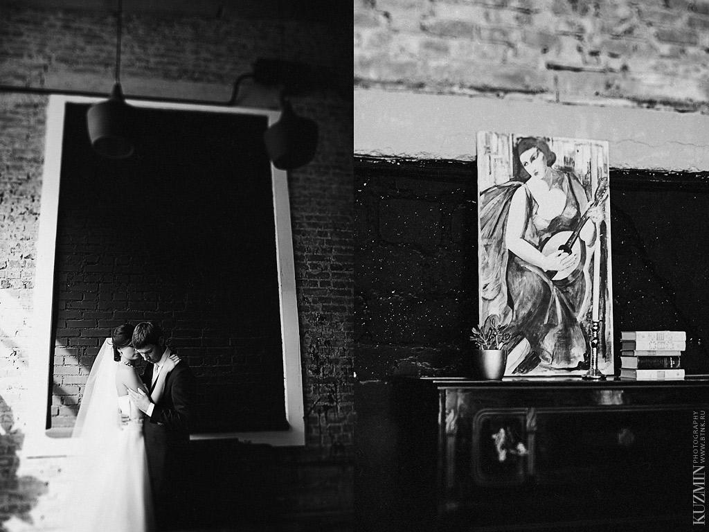 свадьба Паши и Марины. Velvet wedding. Екатеринбург, Дом Печати. Фотограф Павел Кузьмин