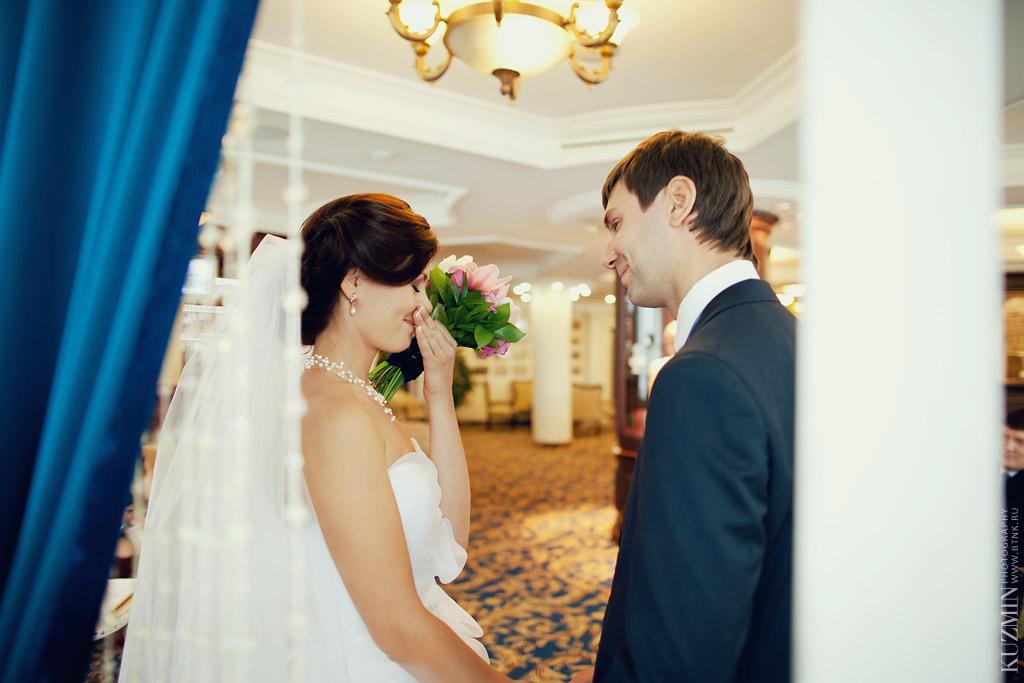 свадьба Паши и Марины. Velvet wedding. Екатеринбург, отель Онегин. Фотограф Павел Кузьмин