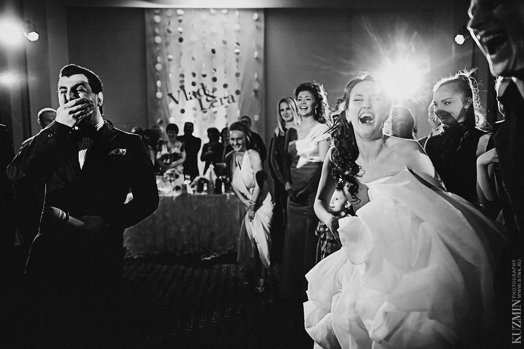 свадьба Влада и Леры. Сolor emotion. Екатеринбург, отель Angelo. Фотограф Павел Кузьмин