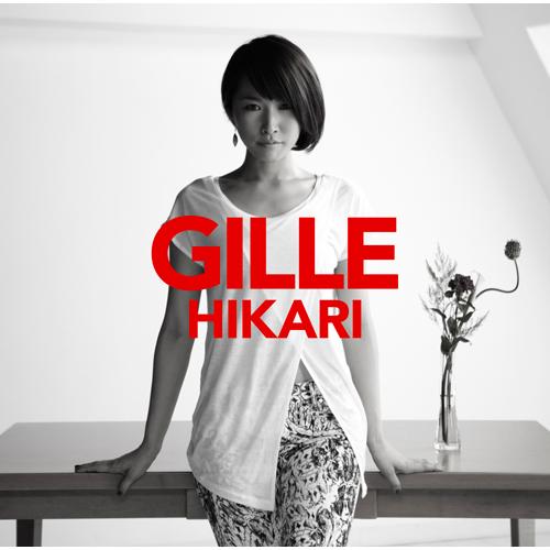 Hikari_by_Gille