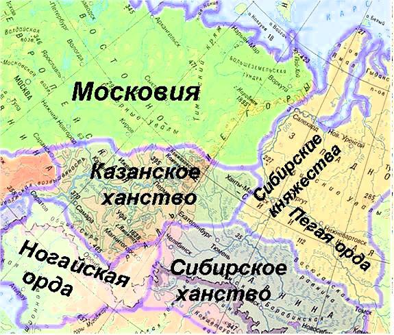 200496_600.jpg