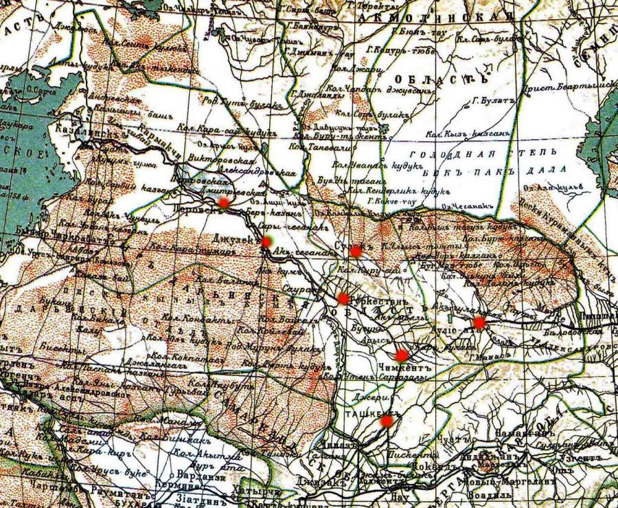 map_turkestan_gub_shok_1890