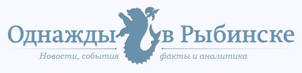 2015-03-18_bear_fish