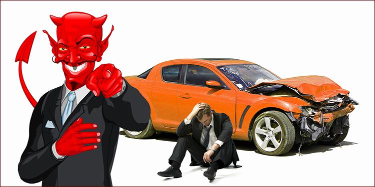 lj_2016-06-20_car_crash