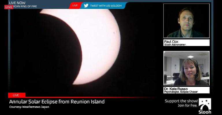 lj_2016-09-01_eclipse
