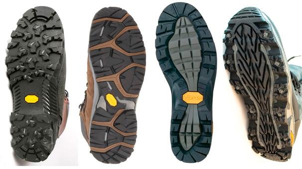 обувь-для-похода