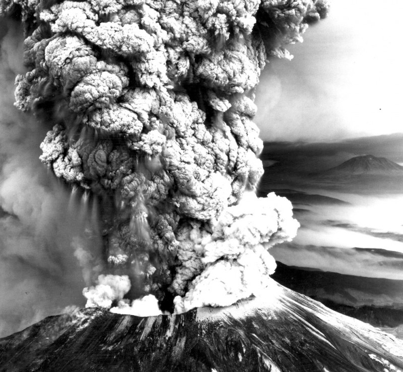 vulkan-Sent-Helens_06.jpg