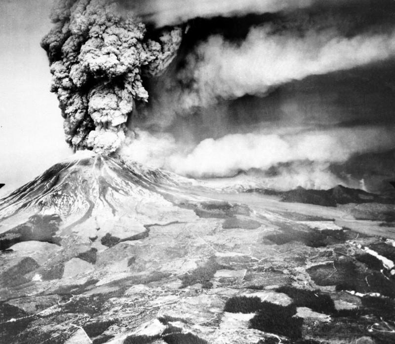 vulkan-Sent-Helens_10.jpg