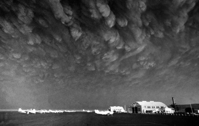 vulkan-Sent-Helens_12.jpg