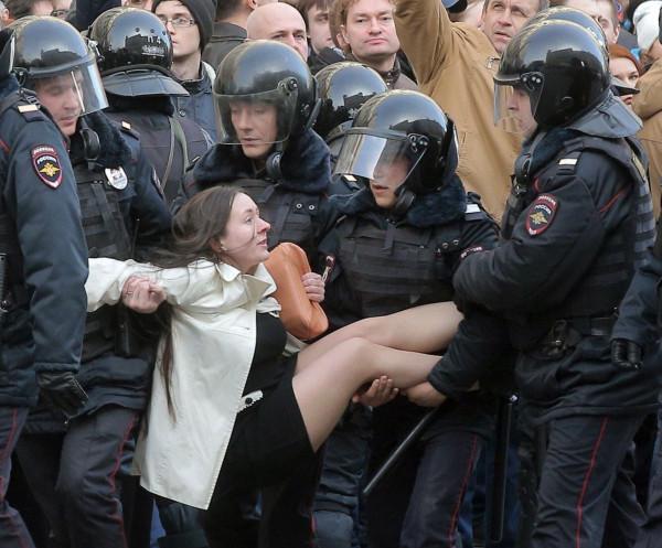 http://ic.pics.livejournal.com/radonezhskij/30866170/380200/380200_600.jpg