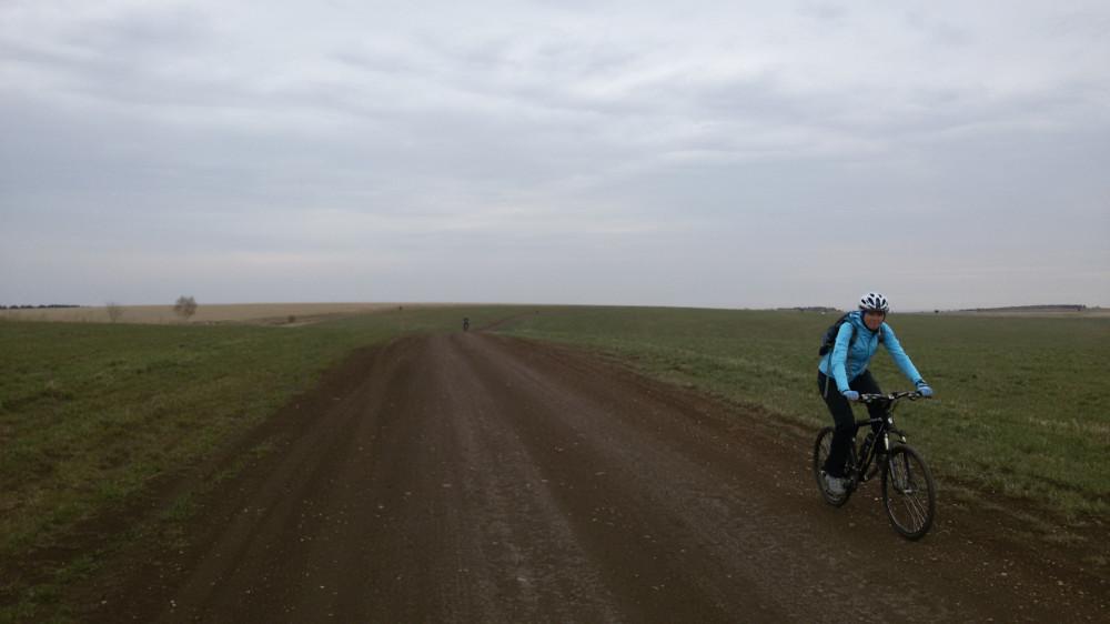 дорога в бельдск 2.jpg