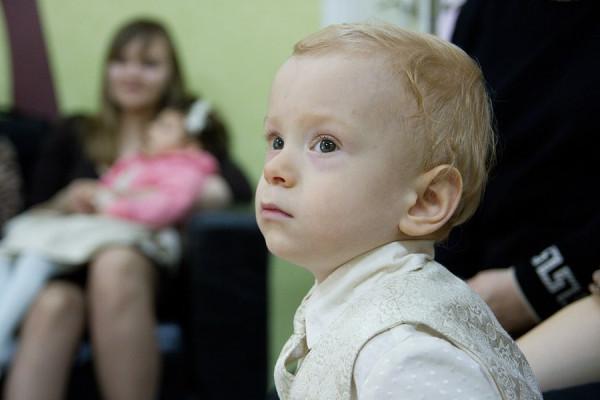 Кашин Егор (4)