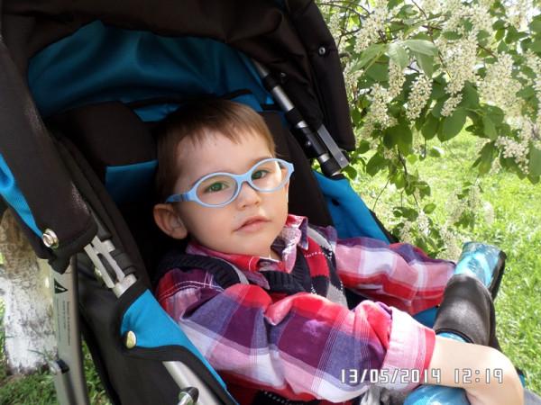 smallИльин Дмитрий  (2)