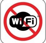 Evropeytsyi-mogut-ostatsya-bez-Wi-Fi-150x140