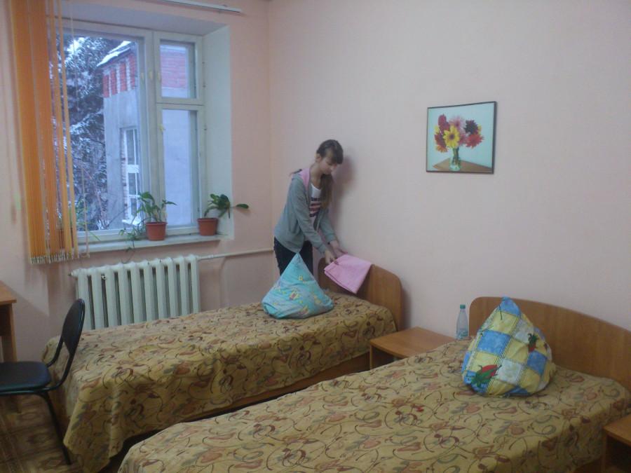 Нижний Новгород (21)