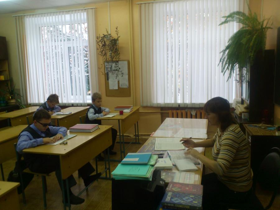 Нижний Новгород (6)