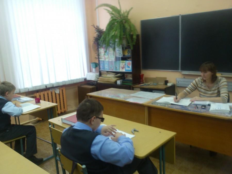 Нижний Новгород (7)