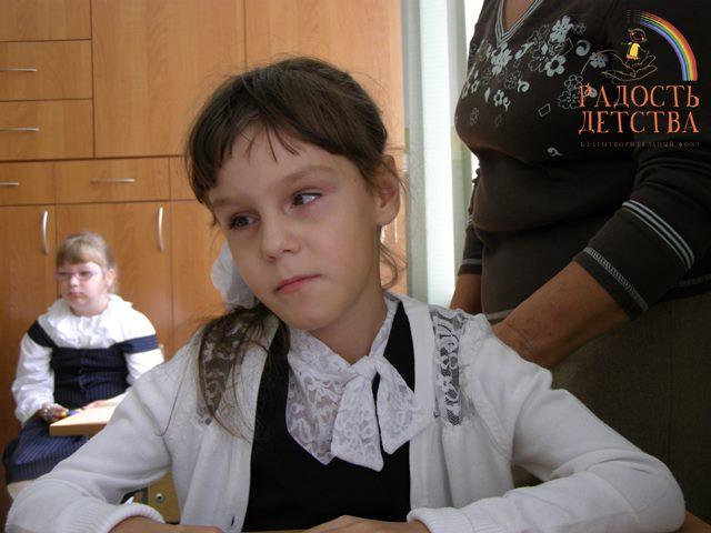smallОсадчая Софья (5)