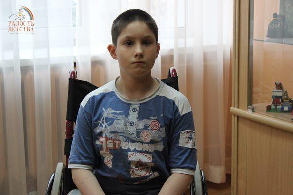 smallКорольков Михаил (2).JPG