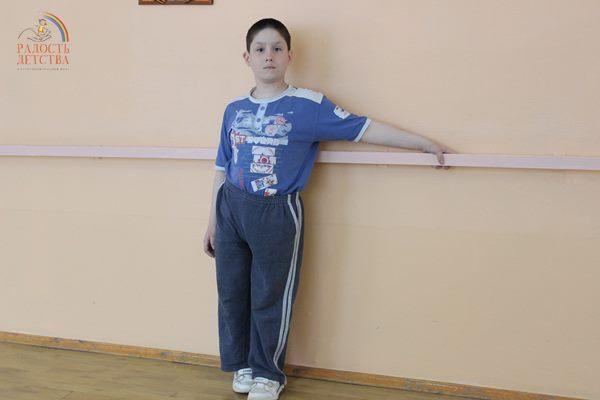 smallКорольков Михаил (1).JPG