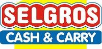 selgros1