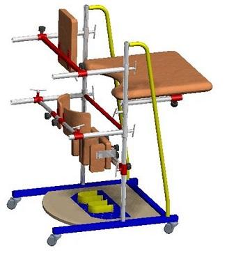 вертикализатор-мал
