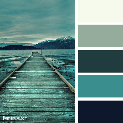 in_color_balance_12
