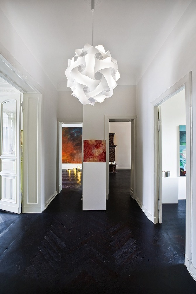 yellowtrace_Guido-Hager-Apartment-by-Helenio-Barbetta-Berlin-Germany_09