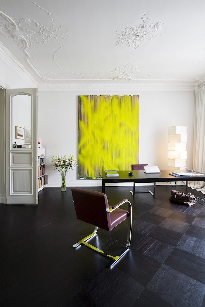 yellowtrace_Guido-Hager-Apartment-by-Helenio-Barbetta-Berlin-Germany_06