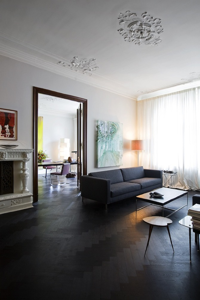 yellowtrace_Guido-Hager-Apartment-by-Helenio-Barbetta-Berlin-Germany_01