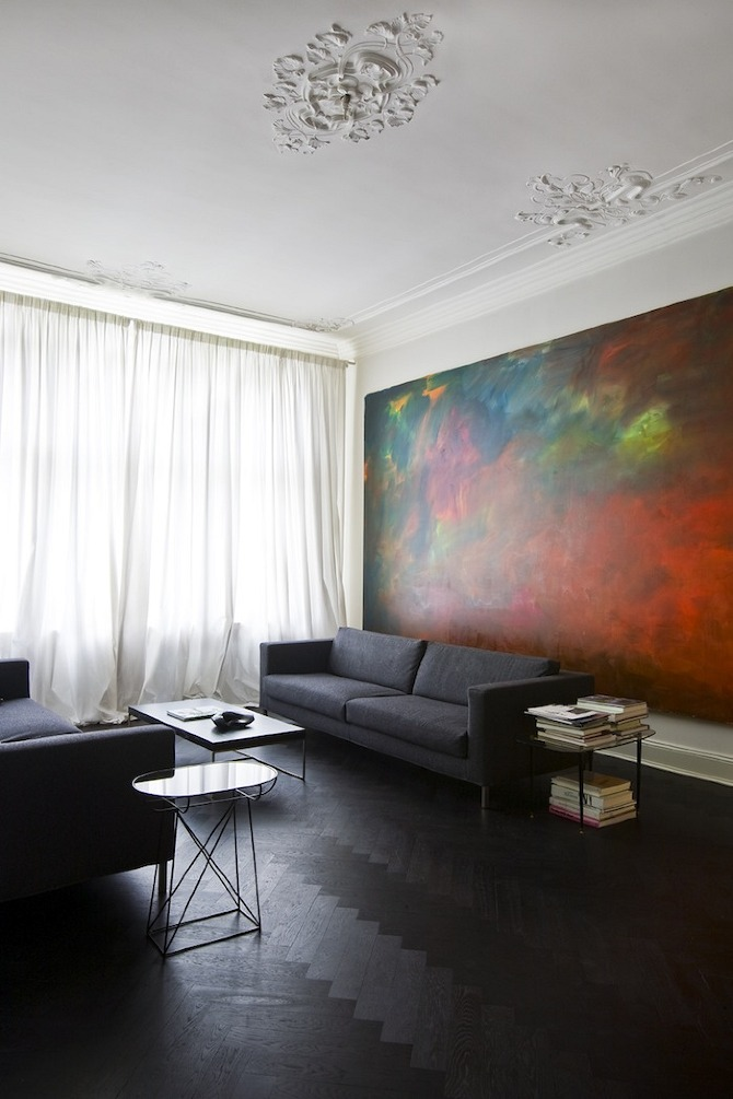 yellowtrace_Guido-Hager-Apartment-by-Helenio-Barbetta-Berlin-Germany_02