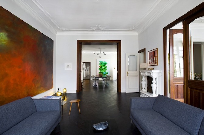 yellowtrace_Guido-Hager-Apartment-by-Helenio-Barbetta-Berlin-Germany_03
