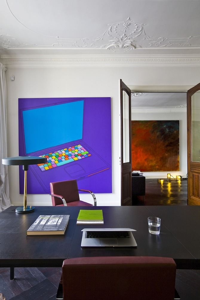 yellowtrace_Guido-Hager-Apartment-by-Helenio-Barbetta-Berlin-Germany_05