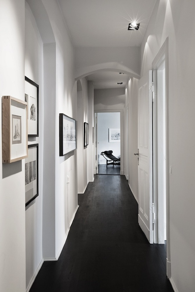 yellowtrace_Guido-Hager-Apartment-by-Helenio-Barbetta-Berlin-Germany_10
