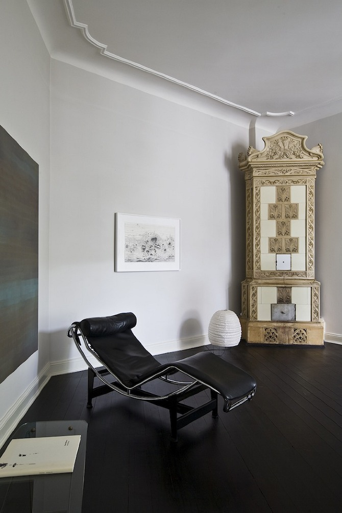 yellowtrace_Guido-Hager-Apartment-by-Helenio-Barbetta-Berlin-Germany_11