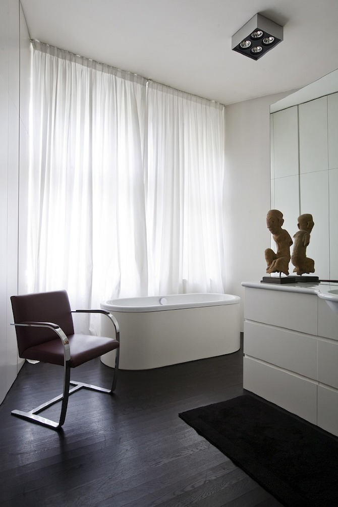 yellowtrace_Guido-Hager-Apartment-by-Helenio-Barbetta-Berlin-Germany_13