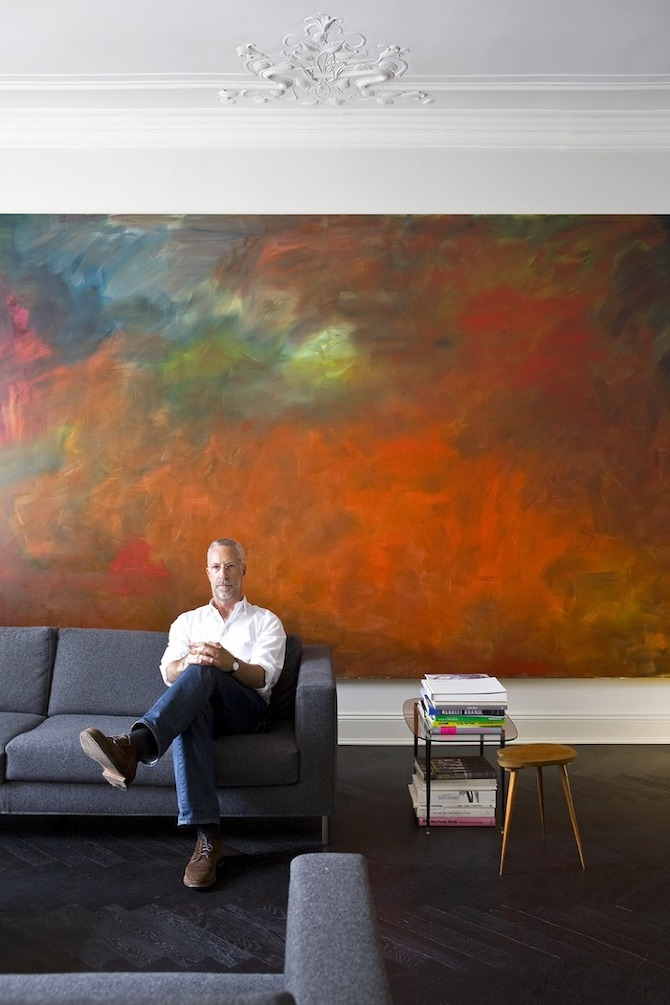 yellowtrace_Guido-Hager-Apartment-by-Helenio-Barbetta-Berlin-Germany_14