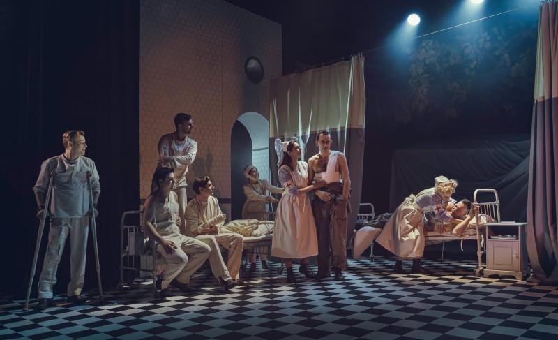 Фото с сайта театра https://mogtyz.ru/