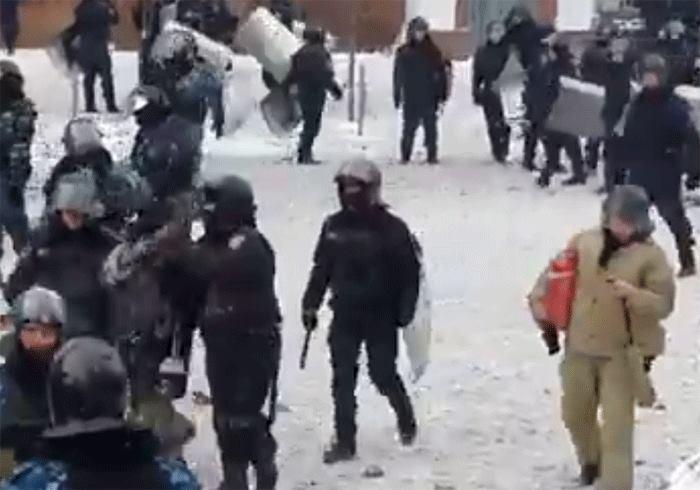 ThisIsRussia07