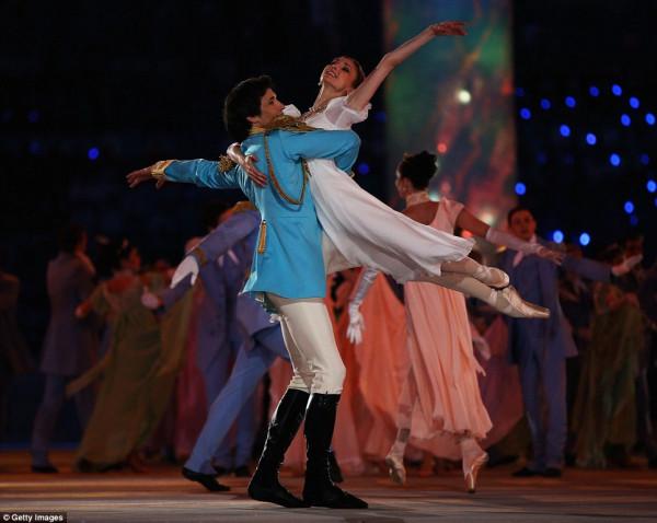 Какой момент открытия Олимпиады вам понравился больше всего? delightful-gifts-5719-2603-p3