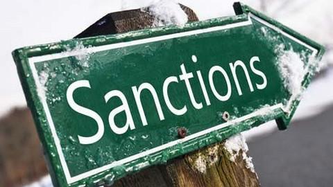 Финансовая война против России. Прогнозы экспертов. 34