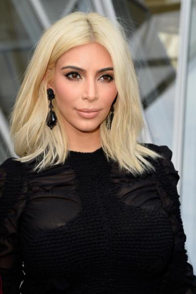 фото армянки блондинки