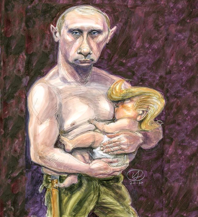 http://ic.pics.livejournal.com/radulova/5143061/2059625/2059625_original.png