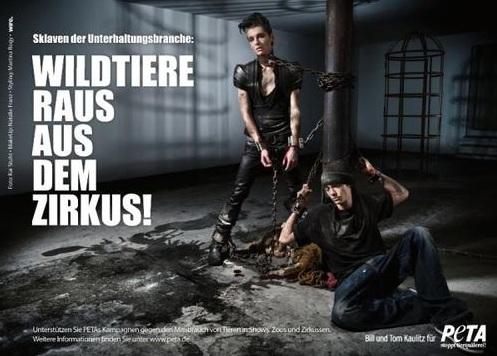 http://ic.pics.livejournal.com/radulova/5143061/215232/original.jpg