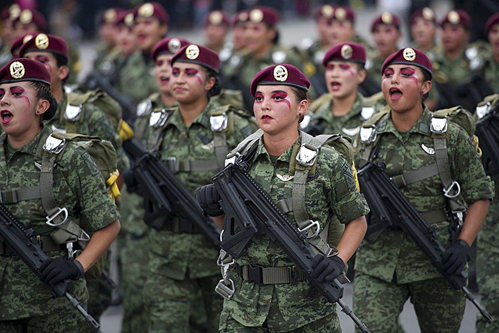 легко сможете военная форма всех стран мира фото вареники творогом