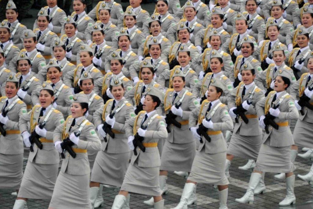 русские проститутки китае