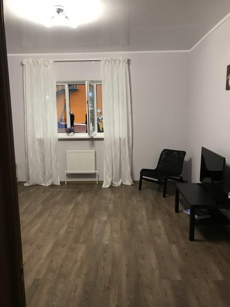 Визуальный терроризм: как выглядят дома, построенные по реновации | Москва.ру