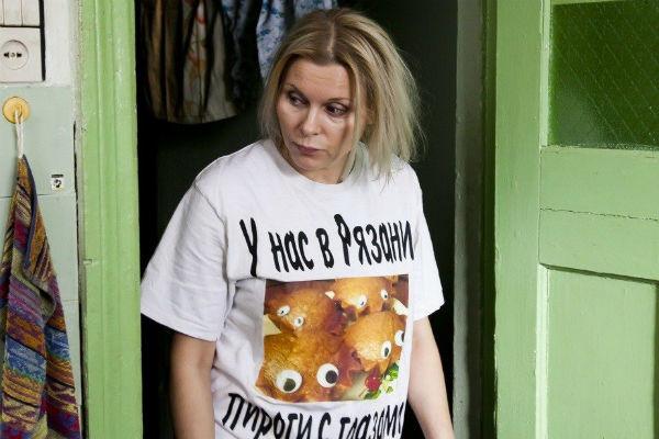 Зрители требуют уволить Гордона и Барановскую