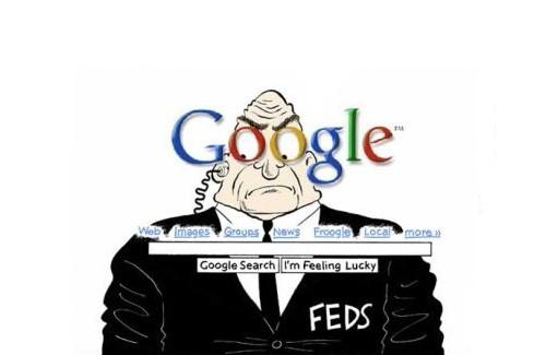 Защита свободы слова в интернете. А есть что защищать?