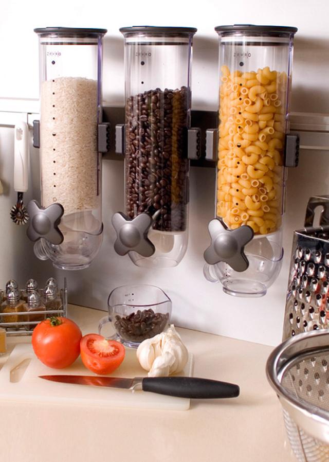 Гаджеты для кухни своими руками